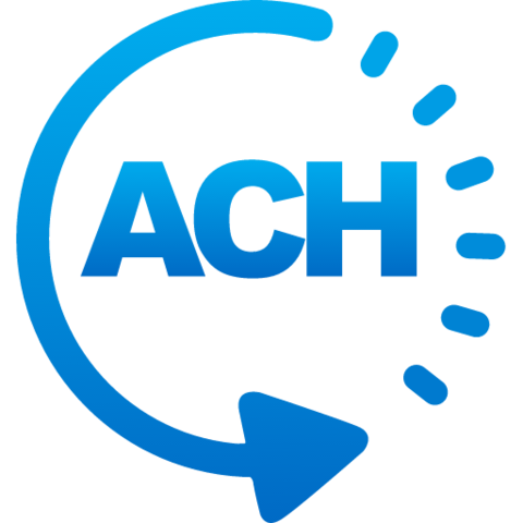 ach sii integrated information systems